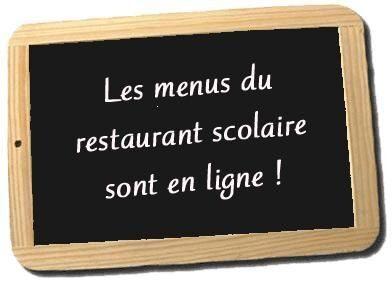 menu restaurant scolaire.jpg